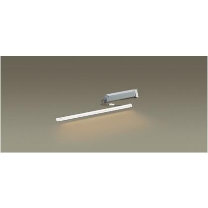 パナソニック LED ラインライト 天井壁直付型 L500 グレアレス 長さ (cm):50.8.幅(cm):8.高さ(cm):5.2 LGB50411KLB1