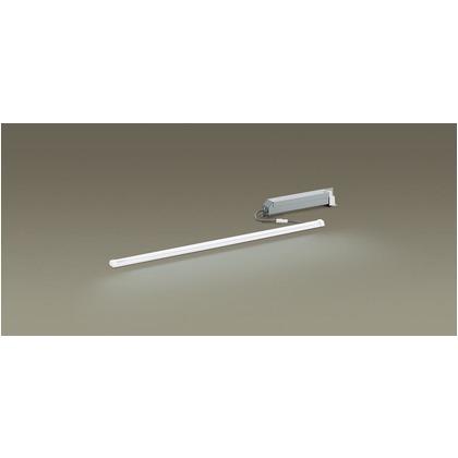 パナソニック LED ラインライト 天井壁直付型 L650 グレアレス 長さ (cm):65.8.幅(cm):8.高さ(cm):5.2 LGB50415KLB1