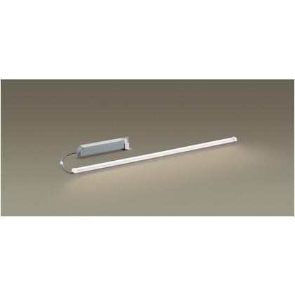 パナソニック LED ラインライト 天井壁直付型 L800 片面化粧 長さ (cm):80.8.幅(cm):8.高さ(cm):5.2 LGB50419KLB1