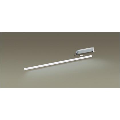 パナソニック LED ラインライト 天井壁直付型 L800 グレアレス 長さ (cm):80.8.幅(cm):8.高さ(cm):5.2 LGB50421KLB1