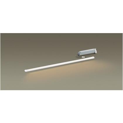 パナソニック LED ラインライト 天井壁直付型 L800 グレアレス 長さ (cm):80.8.幅(cm):8.高さ(cm):5.2 LGB50423KLB1