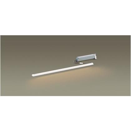 パナソニック LED ラインライト 天井壁直付型 L650 グレアレス美ルック 長さ (cm):65.8.幅(cm):8.高さ(cm):5.2 LGB50502KLB1