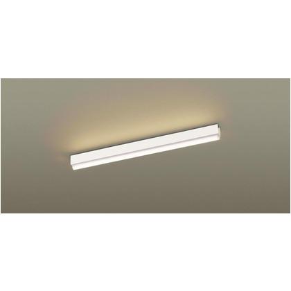パナソニック LEDラインライト電球色 長さ (cm):60.8.幅(cm):3.高さ(cm):5.7 LGB50605LB1