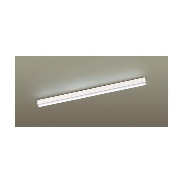 パナソニック LEDラインライト昼白色 長さ (cm):90.4.幅(cm):3.高さ(cm):5.7 LGB50606LB1