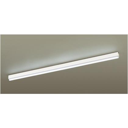パナソニック LEDラインライト昼白色 長さ (cm):119.9.幅(cm):3.高さ(cm):5.7 LGB50609LB1