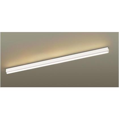 パナソニック LEDラインライト電球色 長さ (cm):119.9.幅(cm):3.高さ(cm):5.7 LGB50611LB1