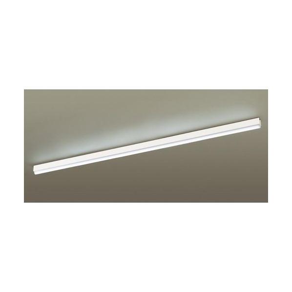 パナソニック LEDラインライト昼白色 長さ (cm):149.4.幅(cm):3.高さ(cm):5.7 LGB50612LB1
