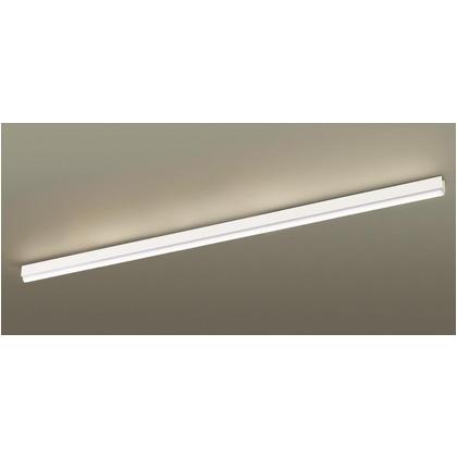 パナソニック LEDラインライト温白色 長さ (cm):149.4.幅(cm):3.高さ(cm):5.7 LGB50613LB1