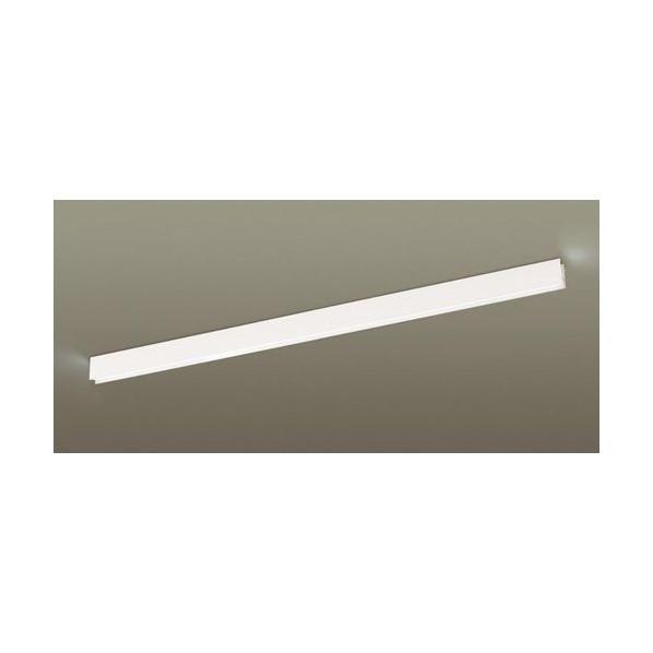 LEDラインライト昼白色 長さ パナソニック LGB50629LB1 (cm):119.9.幅(cm):3.高さ(cm):6.2