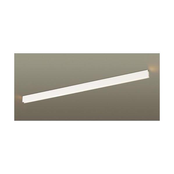 パナソニック LEDラインライト電球色 長さ (cm):119.9.幅(cm):3.高さ(cm):6.2 LGB50631LB1