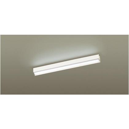 パナソニック LEDラインライト昼白色 長さ (cm):60.8.幅(cm):3.高さ(cm):6.2 LGB50653LB1