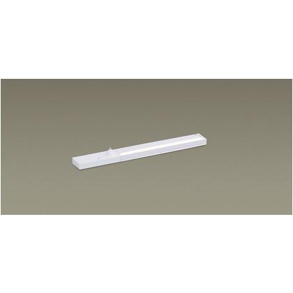 パナソニック LED スリムラインライト 天井壁直付型 スイッチ 電球色 長さ (cm):49.9.幅(cm):6.9.高さ(cm):7.8 LGB50702LE1
