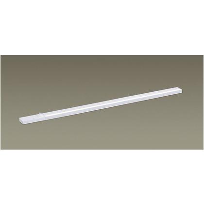 パナソニック LED スリムラインライト 天井壁直付型 スイッチ 電球色 長さ (cm):106.5.幅(cm):6.9.高さ(cm):7.8 LGB50722LE1