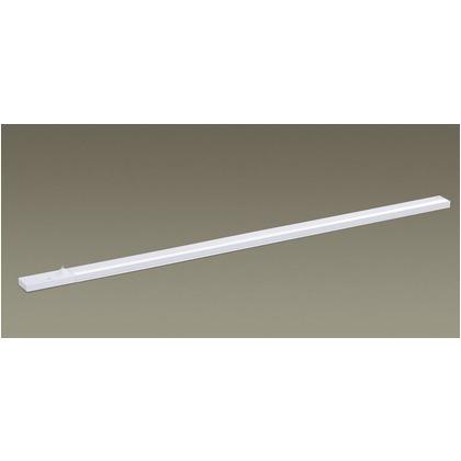 パナソニック LED スリムラインライト 天井壁直付型 スイッチ 昼白色 長さ (cm):135.1.幅(cm):6.9.高さ(cm):7.8 LGB50730LE1