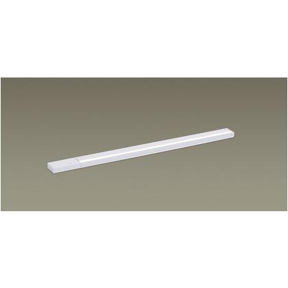 パナソニック LED スリムラインライト 天井壁直付型 電源投入 電球色 長さ (cm):75.幅(cm):6.9.高さ(cm):5.1 LGB50812LE1