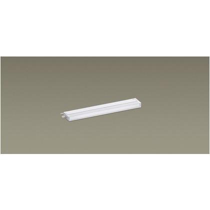 パナソニック LED スリムラインライト 天井直付型 連結 温白色 長さ (cm):42.7.幅(cm):7.2.高さ(cm):5.6 LGB50851LE1