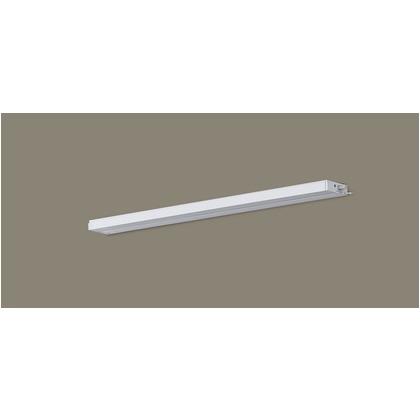 パナソニック LED スリムラインライト 壁直付型 連結 電球色 長さ (cm):71.3.幅(cm):7.2.高さ(cm):5.6 LGB50865LE1