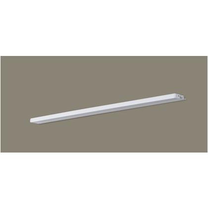 パナソニック LED スリムラインライト 壁直付型 連結 昼白色 長さ (cm):99.9.幅(cm):7.2.高さ(cm):5.6 LGB50873LE1