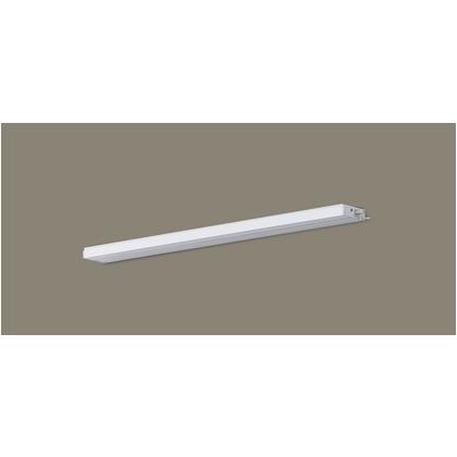 パナソニック LED スリムラインライト 壁直付型 連結 温白色 長さ (cm):71.3.幅(cm):7.2.高さ(cm):5.6 LGB50961LE1