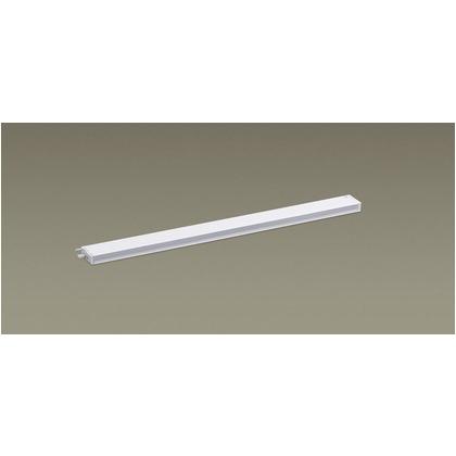 パナソニック LED スリムラインライト 天井直付型 連結 昼白色 長さ (cm):71.3.幅(cm):7.2.高さ(cm):5.6 LGB50963LE1