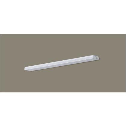 パナソニック LED スリムラインライト 壁直付型 連結 電球色 長さ (cm):71.3.幅(cm):7.2.高さ(cm):5.6 LGB50968LE1