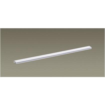 パナソニック LED スリムラインライト 天井直付型 連結 温白色 長さ (cm):99.9.幅(cm):7.2.高さ(cm):5.6 LGB50974LE1