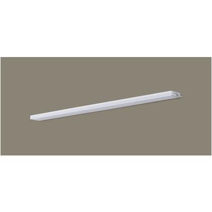 パナソニック LED スリムラインライト 壁直付型 連結 電球色 長さ (cm):99.9.幅(cm):7.2.高さ(cm):5.6 LGB50978LE1