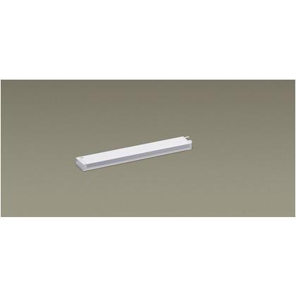 パナソニック LED スリムラインライト 天井直付型 連結 温白色 長さ (cm):42.7.幅(cm):7.2.高さ(cm):5.6 LGB51954LE1