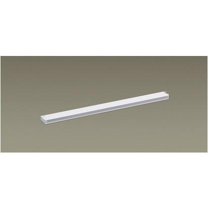 パナソニック LED スリムラインライト 天井直付型 連結 昼白色 長さ (cm):71.3.幅(cm):7.2.高さ(cm):5.6 LGB51963LE1