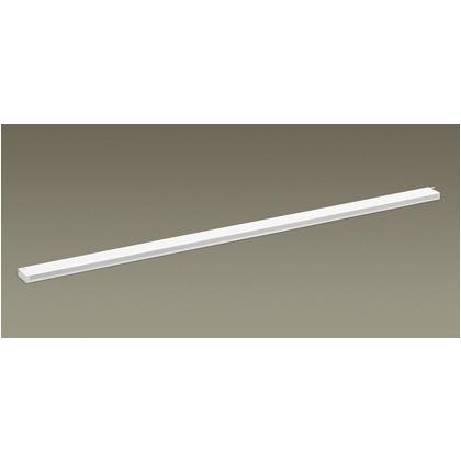 パナソニック LED スリムラインライト 天井直付型 連結 昼白色 長さ (cm):128.5.幅(cm):7.2.高さ(cm):5.6 LGB51983LE1