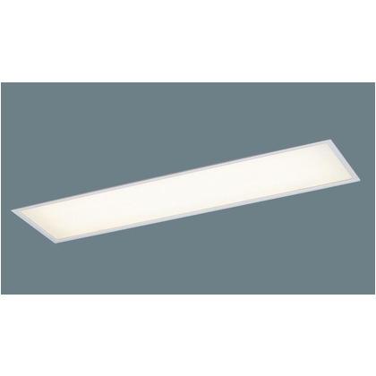パナソニック LED ベースライト 天井埋込型 直管32形 ×2 電球色 長さ (cm):138.7.幅(cm):33.2.高さ(cm):11.2 LGB52062LE1