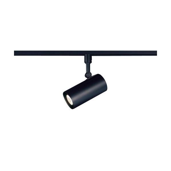 パナソニック LED スポットライト 配線ダクト取付型 100形 集光 調色 長さ (cm):25.3.幅(cm):14.3.高さ(cm):11.4 LGB54248LU1