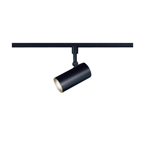 パナソニック LED スポットライト 配線ダクト取付型 60形 拡散 調色 長さ (cm):25.3.幅(cm):14.3.高さ(cm):11.4 LGB54288LU1