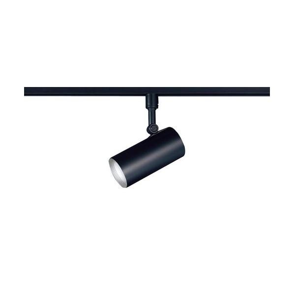パナソニック LED スポットライト 配線ダクト取付型 60形 拡散 昼白色 長さ (cm):25.3.幅(cm):14.3.高さ(cm):11.4 LGB54387LB1