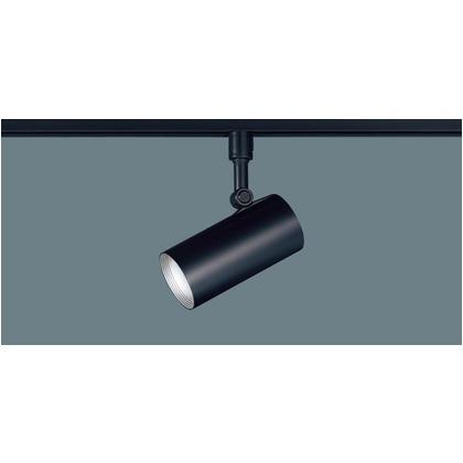 パナソニック LED スポットライト 配線ダクト取付型 100形 拡散 昼白色 長さ (cm):25.3.幅(cm):14.3.高さ(cm):11.4 LGB54397LB1
