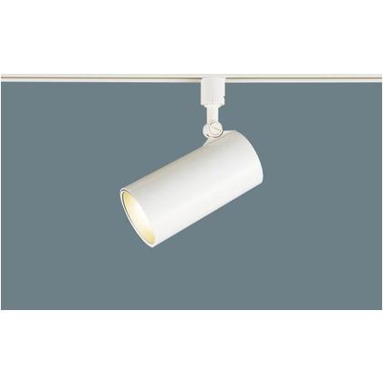 パナソニック LEDスポットライト80形電球色 長さ (cm):8.5.幅(cm):17.1.高さ(cm):8.5 LGB59290Z