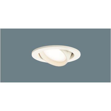 パナソニック LED ダウンライト 天井埋込型 60形 拡散 調色 白 長さ (cm):16.1.幅(cm):16.1.高さ(cm):17.4 LGB71006LU1