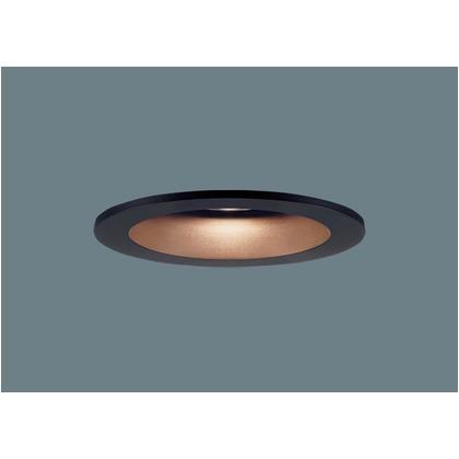 パナソニック LED ダウンライト 天井埋込型 60形 集光 調色 黒 長さ (cm):15.6.幅(cm):15.6.高さ(cm):14.6 LGB71021LU1
