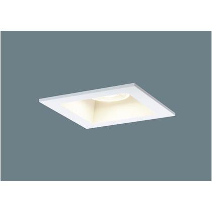 パナソニック LED ダウンライト 天井埋込型 60形 集光 調色 白 長さ (cm):15.6.幅(cm):15.6.高さ(cm):14.6 LGB71030LU1