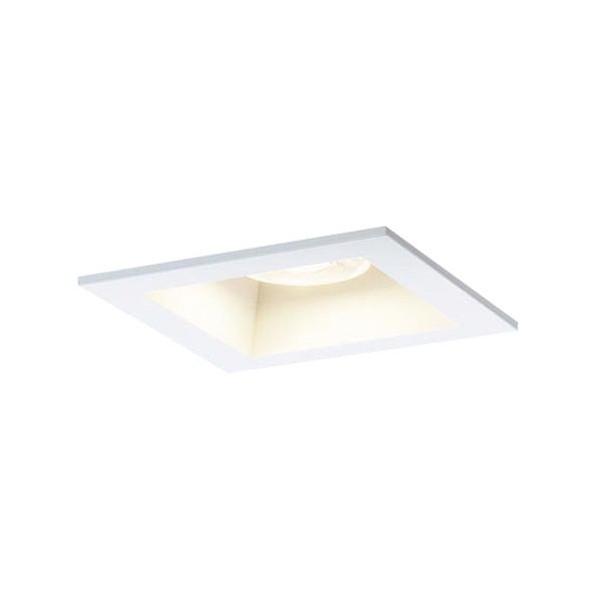 パナソニック LED ダウンライト 天井埋込型 100形 集光 調色 白 長さ (cm):15.6.幅(cm):15.6.高さ(cm):14.6 LGB71080LU1