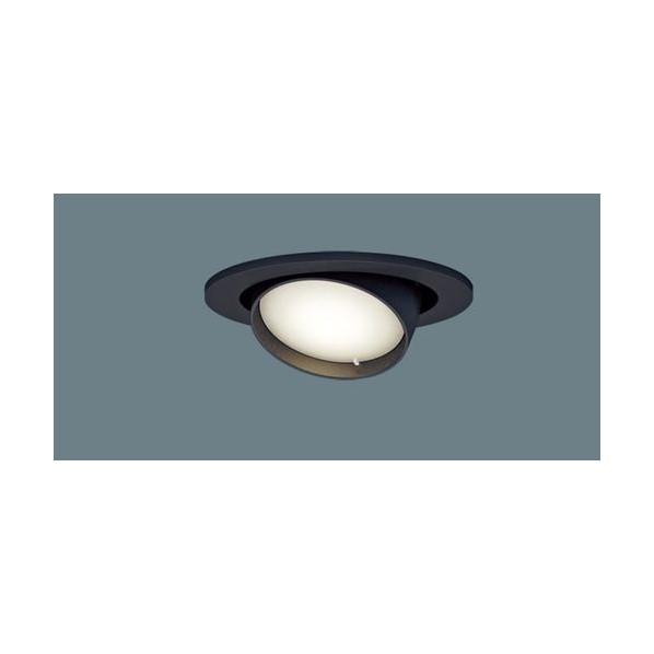パナソニック LEDダウンライト100形拡散温白色 長さ (cm):11.2.幅(cm):10.高さ(cm):11.2 LGB74376LB1