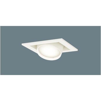 パナソニック LEDダウンライト100形拡散温白色 長さ (cm):11.5.幅(cm):10.高さ(cm):11.5 LGB74381LB1