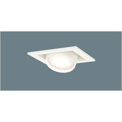 パナソニック LEDダウンライト100形拡散電球色 長さ (cm):11.5.幅(cm):10.高さ(cm):11.5 LGB74382LB1