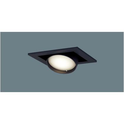 パナソニック LEDダウンライト100形拡散温白色 長さ (cm):11.5.幅(cm):10.高さ(cm):11.5 LGB74386LB1