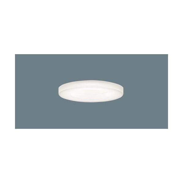 パナソニック LEDダウンライト100形集光温白色 長さ (cm):12.9.幅(cm):8.高さ(cm):12.9 LGB74416LE1