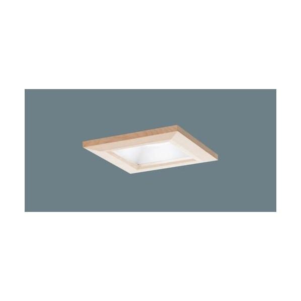 パナソニック LEDダウンライト100形集光昼白色 長さ (cm):13.6.幅(cm):8.高さ(cm):13.6 LGB74430LE1