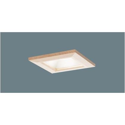 パナソニック LEDダウンライト100形集光温白色 長さ (cm):13.6.幅(cm):8.高さ(cm):13.6 LGB74431LB1