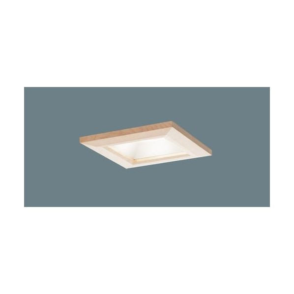 パナソニック LEDダウンライト100形集光温白色 長さ (cm):13.6.幅(cm):8.高さ(cm):13.6 LGB74431LE1