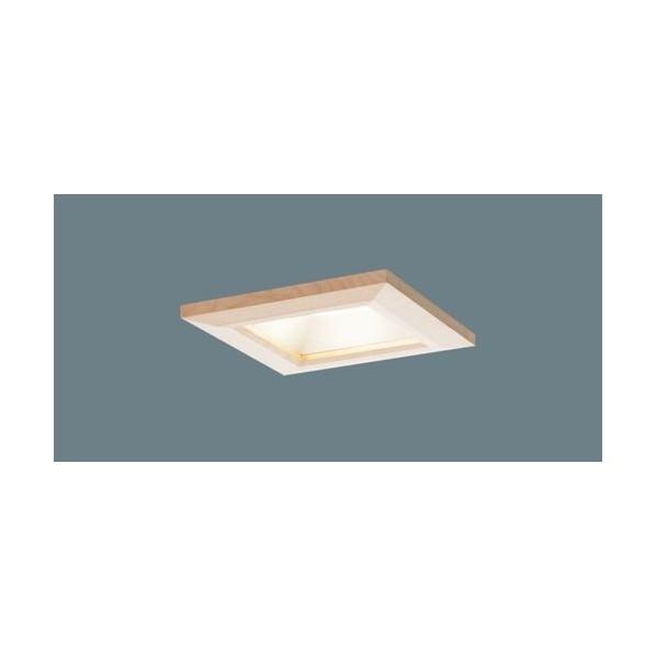 パナソニック LEDダウンライト100形集光電球色 長さ (cm):13.6.幅(cm):8.高さ(cm):13.6 LGB74432LE1