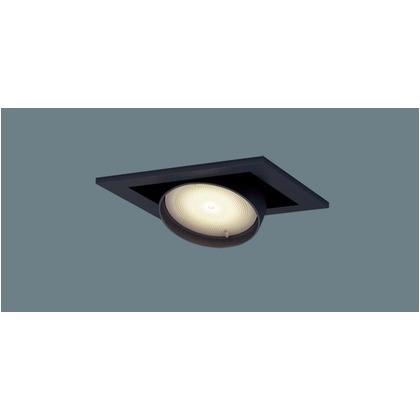 パナソニック LEDダウンライト100形集光温白色 長さ (cm):11.5.幅(cm):10.高さ(cm):11.5 LGB74486LE1